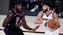Play-offs NBA: Denver en finale à l'Ouest, Miami mène la sienne à l'Est