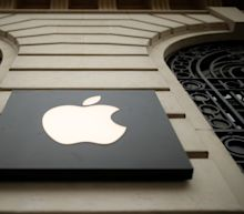 Apple plans to create app that tracks non-apple devices - rpt