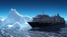 Norwegian Cruises Won't Sail Again Before October -- If Then