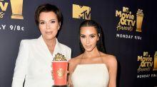Kim Kardashian é acusada de apropriação cultural mais uma vez