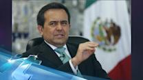 Mexico Moving To Grow Trade Ties With Asia