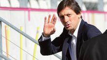 Mercato - PSG: Leonardo franchit un premier cap pour son mercato estival!