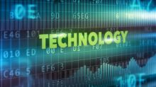 Tech Stocks This Week: Microsoft's Acquisition, DocuSign's Stellar Quarter, and More