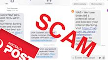 'Definitely going to trick people': Warning over 'evil' Australia Post scam this Christmas
