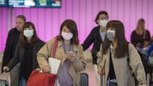 Coronavirus EN DIRECT : Le bilan monte à 106 morts en Chine...