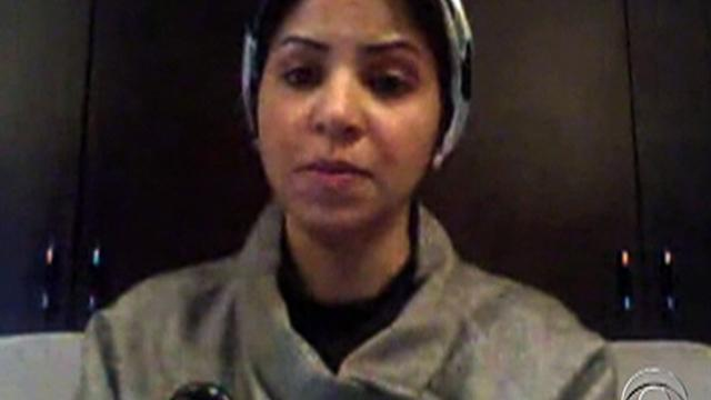 Bahrain imprisons doctors for treating protesters