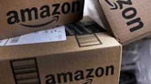 A woman who spent $41,000 on Amazon highlights a critical money lesson