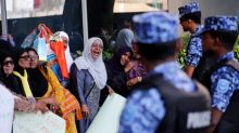 Maldives Supreme Court upholds presidential poll results in unanimous judgment