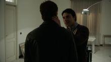 """""""Nato a Casal di Principe"""", una clip dal film in esclusiva"""