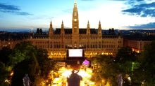 Outdoor theatre and cinema in Europe and the UK: readers' travel tips