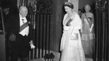 The 13 prime ministers the Queen has outlasted