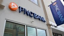 PNC CEO says expansion's starting to show up as loans jump in 3Q