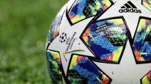 L'OM domine l'ASSE en amical, Monaco s'incline