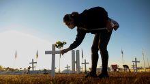 Mortes por covid-19 chegam a 75.366, e epidemia se agrava no Sul e Centro-Oeste