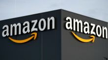 """Museu de Auschwitz pede a Amazon exclusão de livros de """"propaganda nazista"""""""