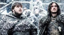 Jon Snow é muito mais bonito pessoalmente, garante ator de 'GoT'