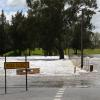 Catastrophe declared after NSW flooding