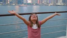 Around the World in 100 Days: Taking Kids on Semester at Sea