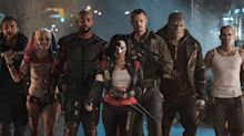 'Suicide Squad' Director's Cut Would Be 'Easy' and 'Cathartic,' Says David Ayer