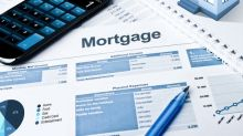 3 Top Mortgage REIT ETFs for Income Investors