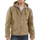 Want a Men's Winter Jacket for Less?