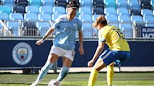 Exclusive: Sky Sports expected to secure rights to show Women's Super League matches from next season