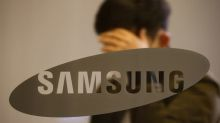 Samsung considering four sites in U.S. for $17 billion chip plant - documents