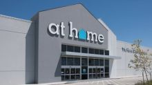 At Home Announces Opening of 150th Store