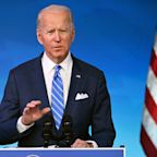 Here's what's next for Biden's $1.9T stimulus plan