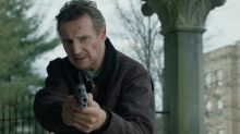 Open Road's Liam Neeson Action-Thriller 'Honest Thief' Going Wide This Fall, A Week Later