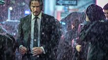 'John Wick 5' confirmed by Lionsgate, will shoot back-to-back with 'John Wick 4'