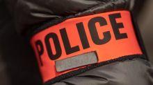 Gilets jaunes: huit gardes à vue toujours en cours à Paris