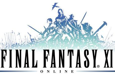 Final Fantasy XI wants you back really bad