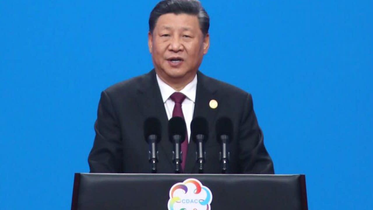 warn chinas president warns - 1200×675
