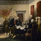 What the Founders Told Us about 'High Crimes and Misdemeanors'