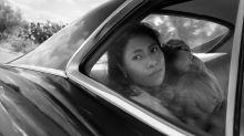 """Netflix-Film """"Roma"""": Diese persönliche Geschichte steckt hinter der Nanny"""