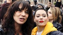 Rose McGowan breaks silence on Asia Argento sexual assault allegation: 'Be the person you wish Harvey could have been'