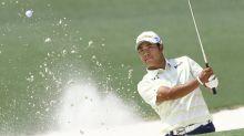 Warum in Japan eine Golf-Hysterie ausgebrochen ist