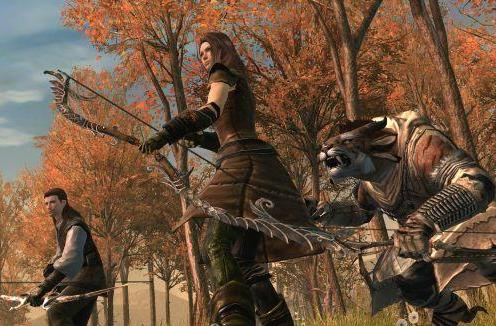 MMO Roundup: Massively's week in review