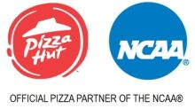 Pizza Hut® Announces Extension As Official Pizza Of NCAA®