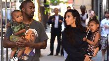 Kim Kardashian is hesitant to have more children for a very sad reason