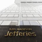 Jefferies sees record Q3 earnings and revenues, sets tone for Wall Street's quarter