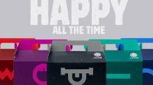 Burger King lança lanches para diferentes tipos de humor