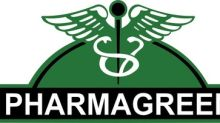 Pharmagreen Biotech Inc. Announces the Formation of Independent Advisory Board