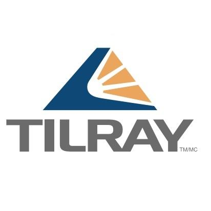 Tilray Medical Cannabis Product Shows Promise Reducing Nausea and Vomiting Caused by Chemotherapy in World First Clinical Trial