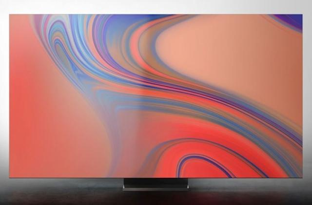 Google Assistant is rolling out on Samsung's 2020 TVs in the US