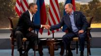 Obama cancels Moscow summit with Putin amid Snowden tensions