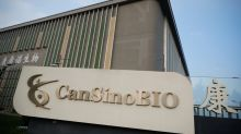CanSino Biologics delivers COVID-19 vaccine to Mexico for late-stage trial