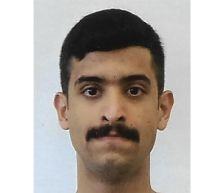 Saudi Family of Pensacola Gunman: 'Even We Don't Know the Truth' of Motive