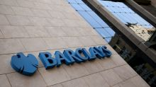 Barclays shifting ownership of European branches to Irish unit ahead of Brexit: sources